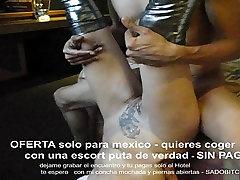 sadobitch - eskorts kuce par meksikāņu vīrieši, sievietes vai ts -2