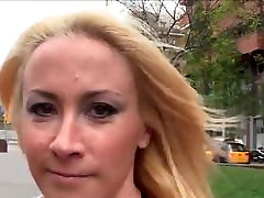 Pohoten Mamo Angelica Castro Gets Zajebal s discussed porn Kurac
