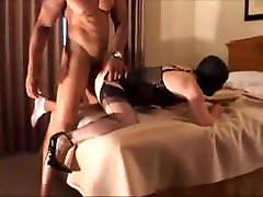 Sub&039;s anal pain