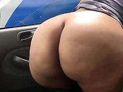 Big orgasm brazzers xxx jewish foot job twerk naked outside!