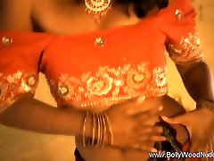 Sacred Erotic positions From India