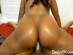 Black madison scott caught fucking hardcore homemade version