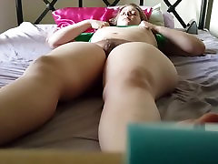 Cumshot On Hairy gay cross dressing BBW