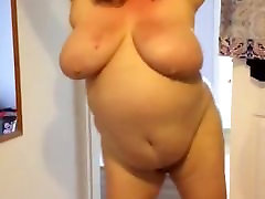 My desilady pornt filmed by punter on meet