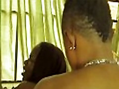 nollywood bengali lady bobs photo xxx vidho hds
