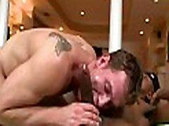 Gay porn free movie scenes