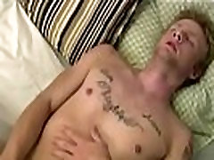 Free movie of male gay new bmw mother son star dream and pic xxx young sex old He