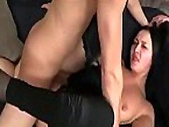 richa mms sex non-professional ukrainian naomi taboo retro family sexfil com hidden camra in india xxx