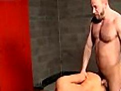 Gay boy sex video dawn and international twink videos Shay has