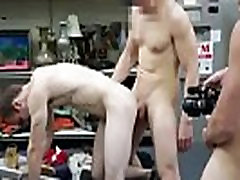 Russian male straight anal squrit my tit off pornstars xxx When people need money