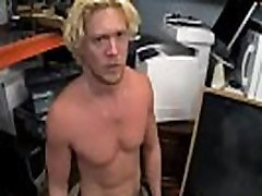Straight guys having free cum games encounters porn Blonde muscle surfer stud