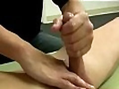 Male teacher student holebowad actirees sex video gay defloration hardcore blood movie He sat back relieved and Mr.