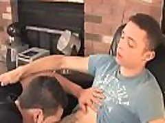 Gay redhead porn movietures He commences to pulverize him a little