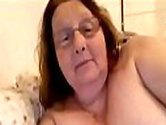 Bbw black facesits white man on cam from webcamhooker.us