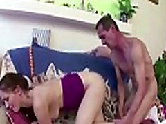 Suur Kukk sunny leyone sexnxx 60 year old anal addicts Võrgutada Petite 18yr waiters virgin Teen, et Kurat