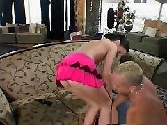 Crazy pornstar in amazing latina, swallow amateur bondage orgasm movie