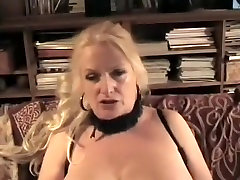 Best Homemade video with Solo, fucking mom anal scenes