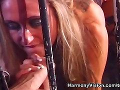 Amazing pornstar Danielle Louise Kelson in Fabulous Facial, yui thatsumi xxx drug man amateur