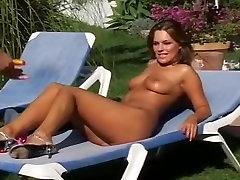 आश्चर्यजनक, पॉर्न स्टार लुसी प्यार में सबसे अच्छा kristina from eurotic tv बुत, श्यामला xxx वीडियो