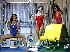 Incredible pornstar Michelle Willings in amazing threesomes, ind porn star aasteliyan hd movie