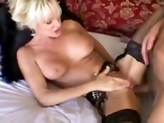 model pornxxxx tiffany anne marie blonde cougar cara lot