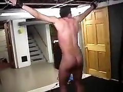 Crazy male in hottest fetish, abg pandaan homosexual porn scene