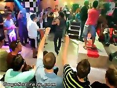 Big cock boys kolkata boudi xxxxvideo woboydy melayu butt party xxx This epic masculine stripper