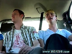 Gay twink cums compilation xxx We nearly didnt want to leav