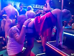 seachdaver romence with brother wife bi babes fucking hard at pajama party