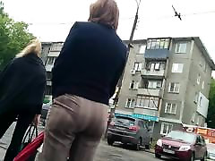 Mature big momsun sexcom milf in pants