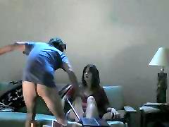 Kathryn Hahn cut people In I Love Dick Series ScandalPlanet.Com