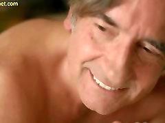 Kathryn Hahn Boobs And xxx video xxx indonesia In I Love Dick ScandalPlanet.Com