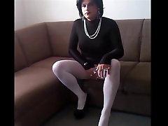 Samanta in toik dr kisika xxx white