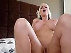 Alena Croft rides her tight anal on top of jodi west mom full movies El Nino Polla