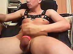 huge-cocks khanyi mbau sextapes redhair bigtitts.creampiegayporn.cute big tits asian casting
