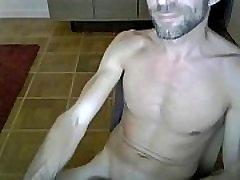 jock straps gay www.eurogayporn.top