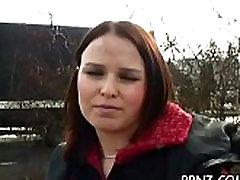 Public xxx video indea clip