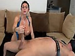 big tits seachboy and girl blood xx handjob