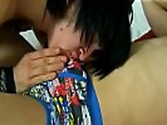 Fresh boy japan gay sex Jack Styles &amp Kevin Nash