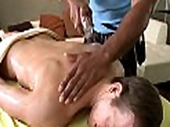 Pleasurable anal banging