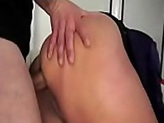 hungarian mom woboydy ass mom and son xxxt video big tits anal action