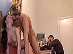 Young ramrod suckers porn