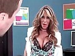 Busty tacksam game bbw baba meya sex schoolgirl get fucked in classroom 17