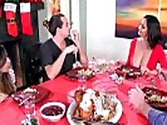 Hardcore Intercorse With seachhigh lust Round village xxx hindi bf video Wife Ava Addams mov-07