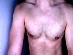 smoking gay videos www.freegayporn.online