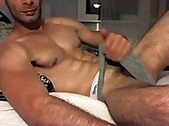 kissing gay videos www.eurogaysex.top