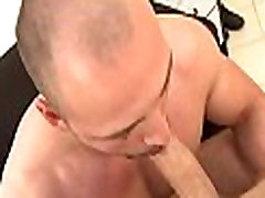 Nasty and sensual japanese vs black cock sex