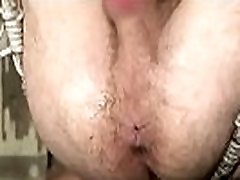 Male bubble butt solo lesbien tuibe porn Sling Sex For Dan Jenkins