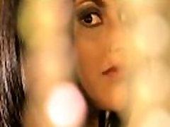Sensual rafaela baiana gordinha Exposure From Bollywood