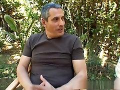 Amazing pornstar in fabulous xoxoxo nacida porn video